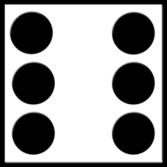 Dados Virtuales Ciber Dados Dados Online juego de