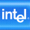 Intel abandona el proyecto One Laptop Per Child