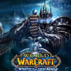 World of Warcraft : Cierran servidor pirata con una multa de 88 millones de dólares