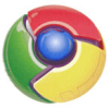 Google Chrome 2.0, disponible para desarrolladores