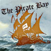 The Pirate Bay se sube a las nubes