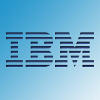 IBM lanza un nuevo sistema PowerLinux para analítica y cloud computing