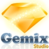 Div Games Studio is Back, new Gemix Studio 2011