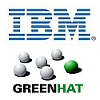 IBM anuncia la adquisición de Green Hat