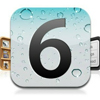 Apple muestra un avance de iOS 6