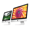 Apple actualiza el iMac