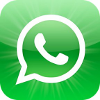 Llega WhatsApp Payments en fase de pruebas en India