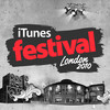 Justin Timberlake, Thirty Seconds to Mars y otros grandes artistas actuarán en el iTunes Festival de Londres