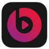Apple comprará Beats Music y Beats Electronics