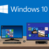 Confirman la disponibilidad de Windows 10 para verano