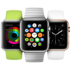 Apple vende 14 millones de Apple Watch