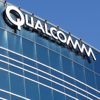 Qualcomm demanda a Apple por violar supuestamente seis patentes