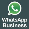 Lanzan WhatsApp Business