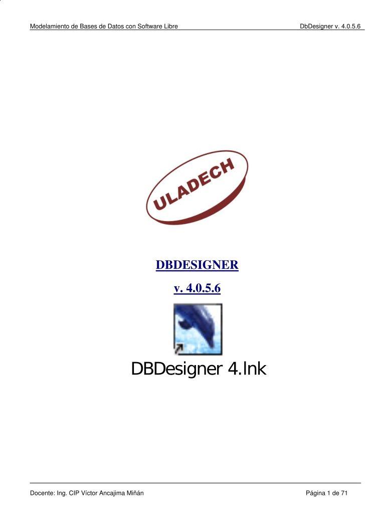 1455726542_Manual-DBDesigner