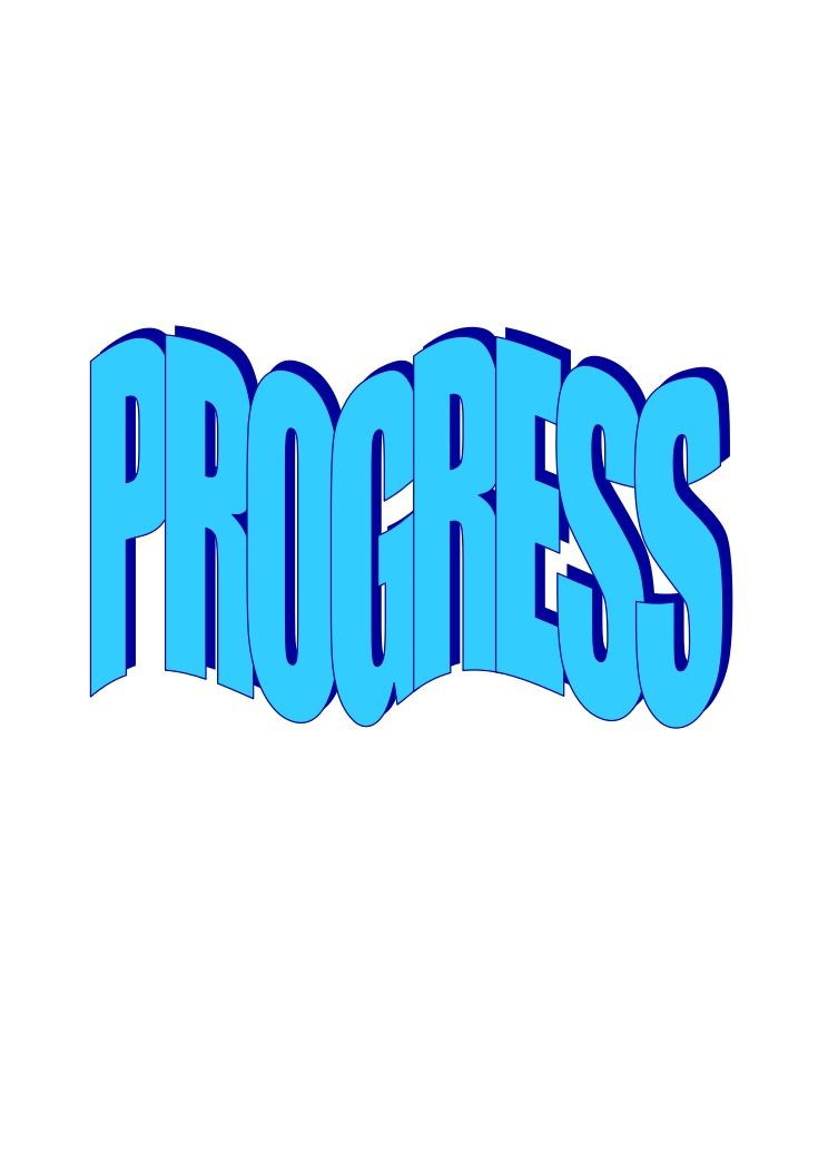 Imágen de pdf Manual de Progress