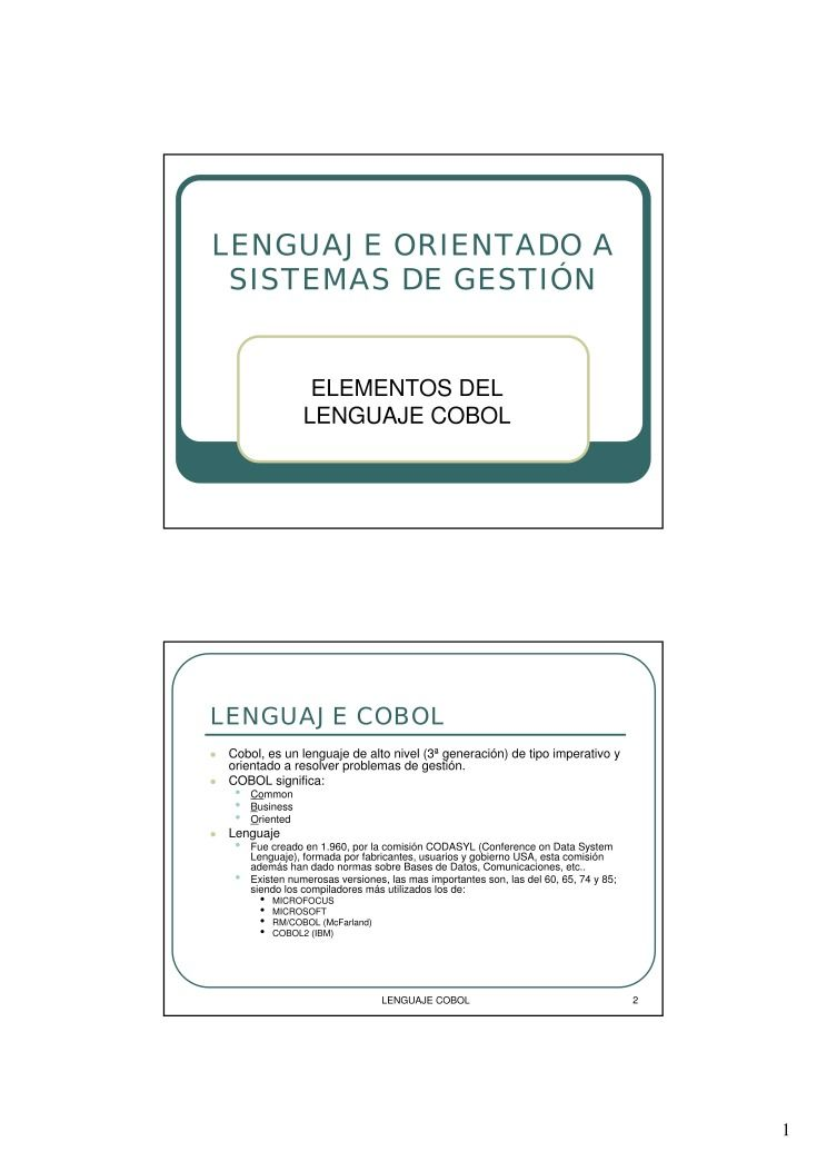 1455727218_COBOL