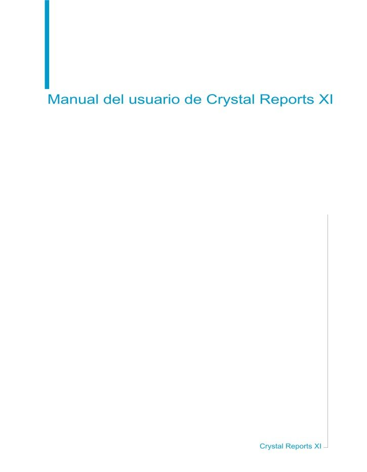 1455727828_Manual_Crystal_Reports_XI