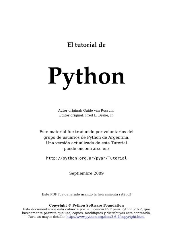 1455728020_TutorialPython2