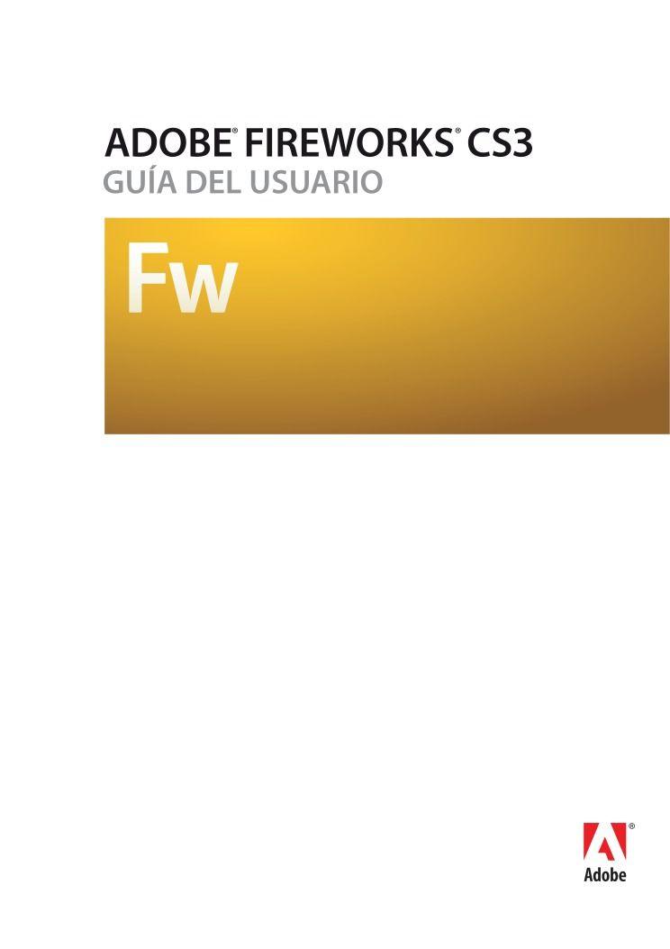 1455729229_fireworks_cs3_help