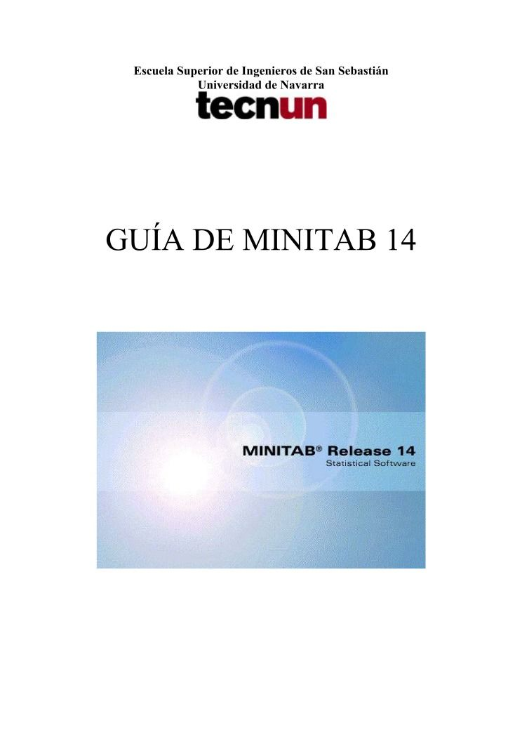 1455731900_ManualdeMinitab