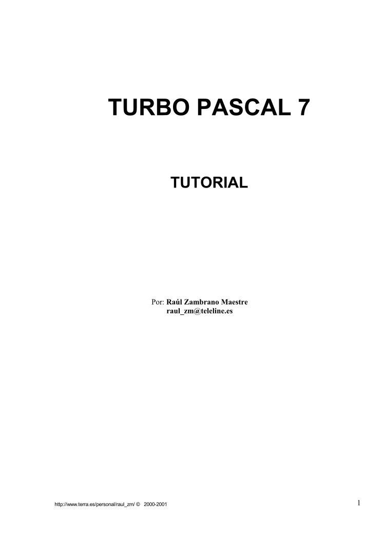 1455732514_pascal
