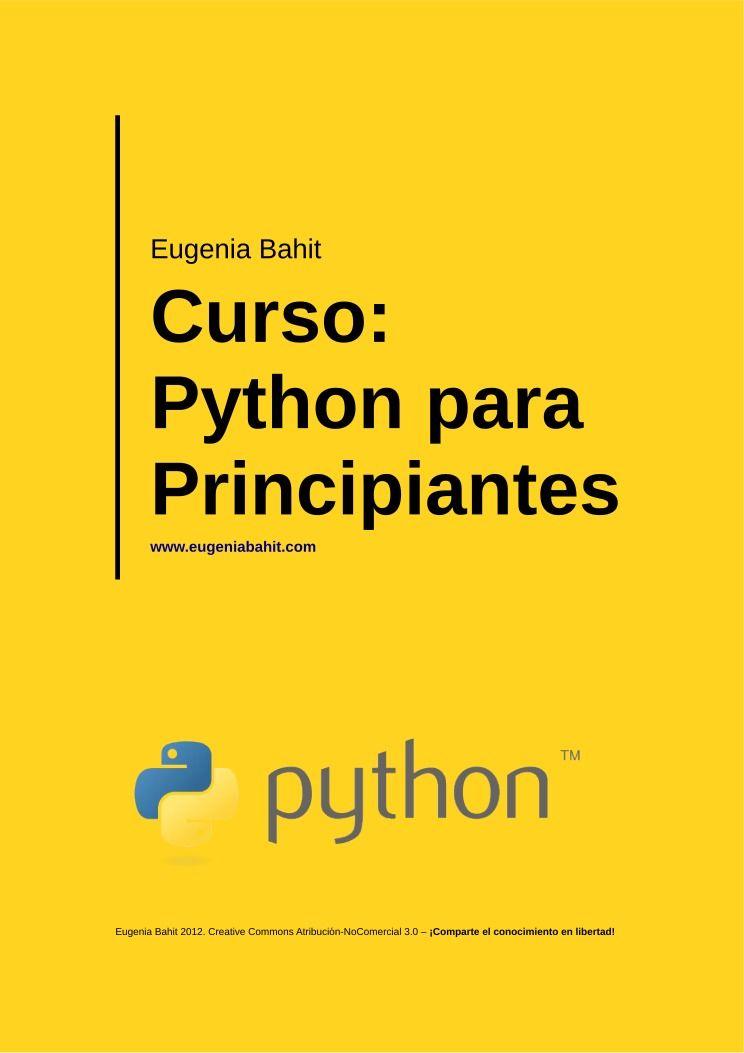 libros de programacion gratis pdf para descargar