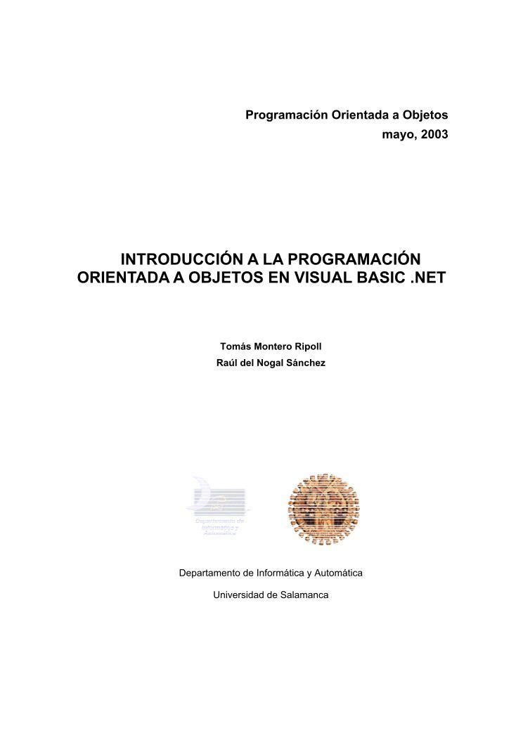 1455736893_643276833.programacin-orientada-a-objetos
