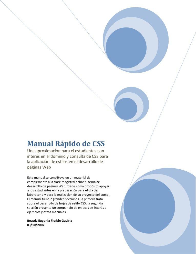 1455746944_manualrapido_css