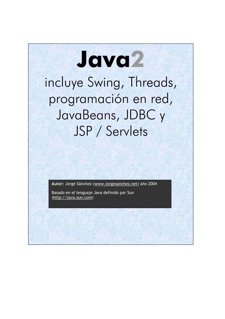 1455750319_Java