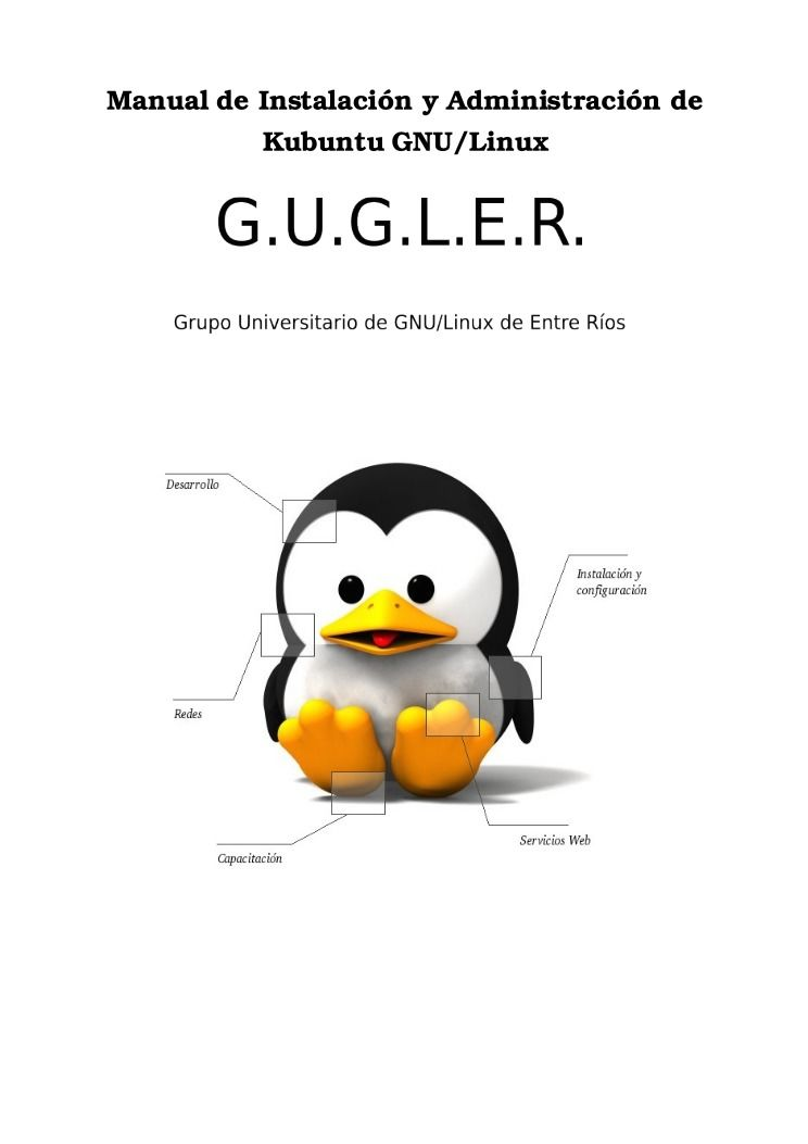 1455751957_Gugler_-_kubuntu_-_instaladmin