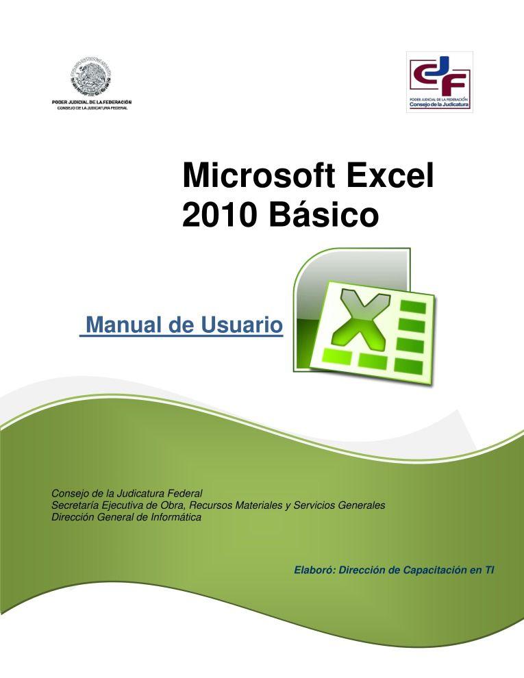 Descargar manual avanzado autocad 2014 pdf gratis autos post for Manual de muebleria pdf gratis