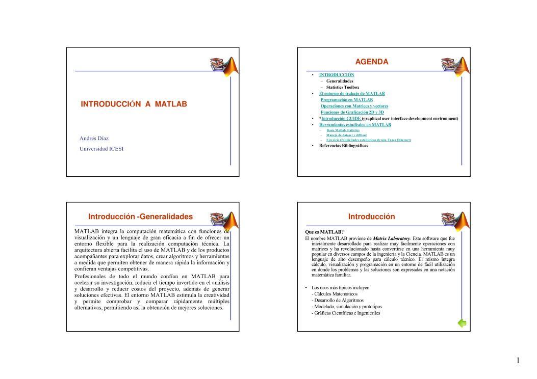 Matlab 2017 guide pdf Libroid