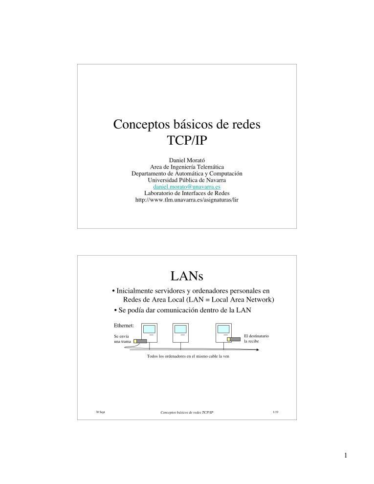 pdf de programaci n conceptos b sicos de redes tcp ip