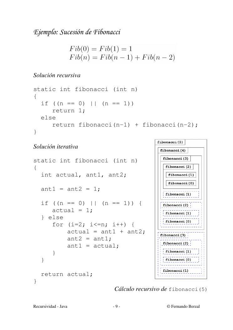 java program to read pdf files
