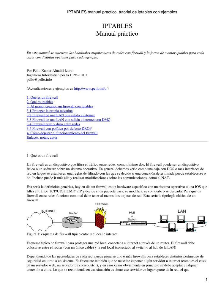 1468269569_doc-iptables-firewall