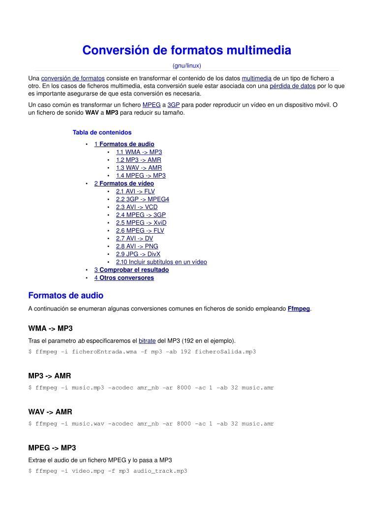 pdf to jpg conversion linux