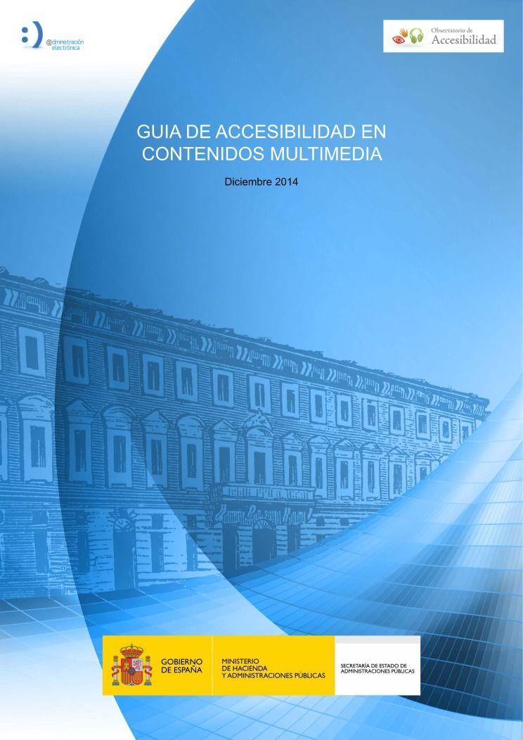 1469443180_Guia_Accesibilidad_Contenidos_Multimedia-MINHAP-DTIC