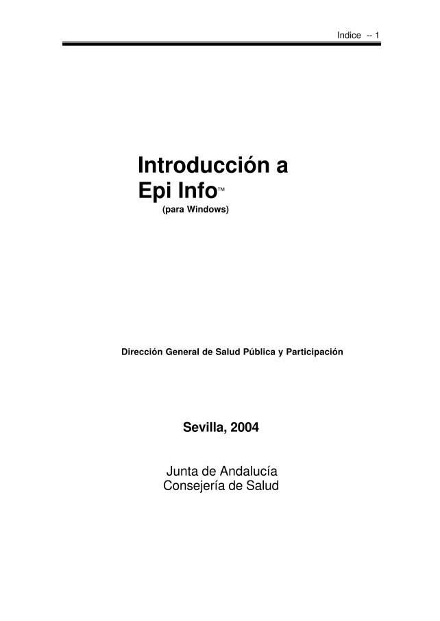Manual de introduccion a la informatica pdf sokolhotel for Introduccion a la gastronomia pdf