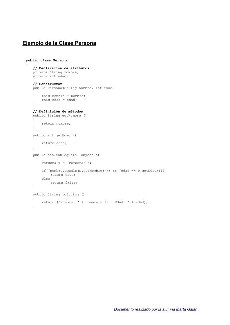 pdf de programaci 243 n resumen java swing applets
