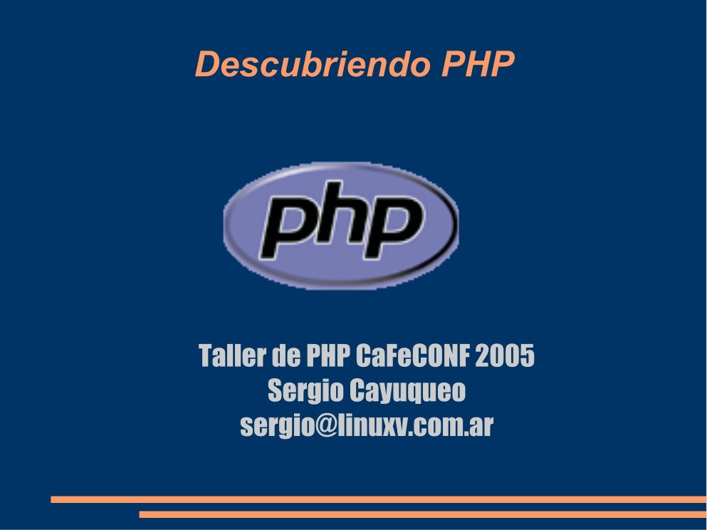 php save html file as pdf