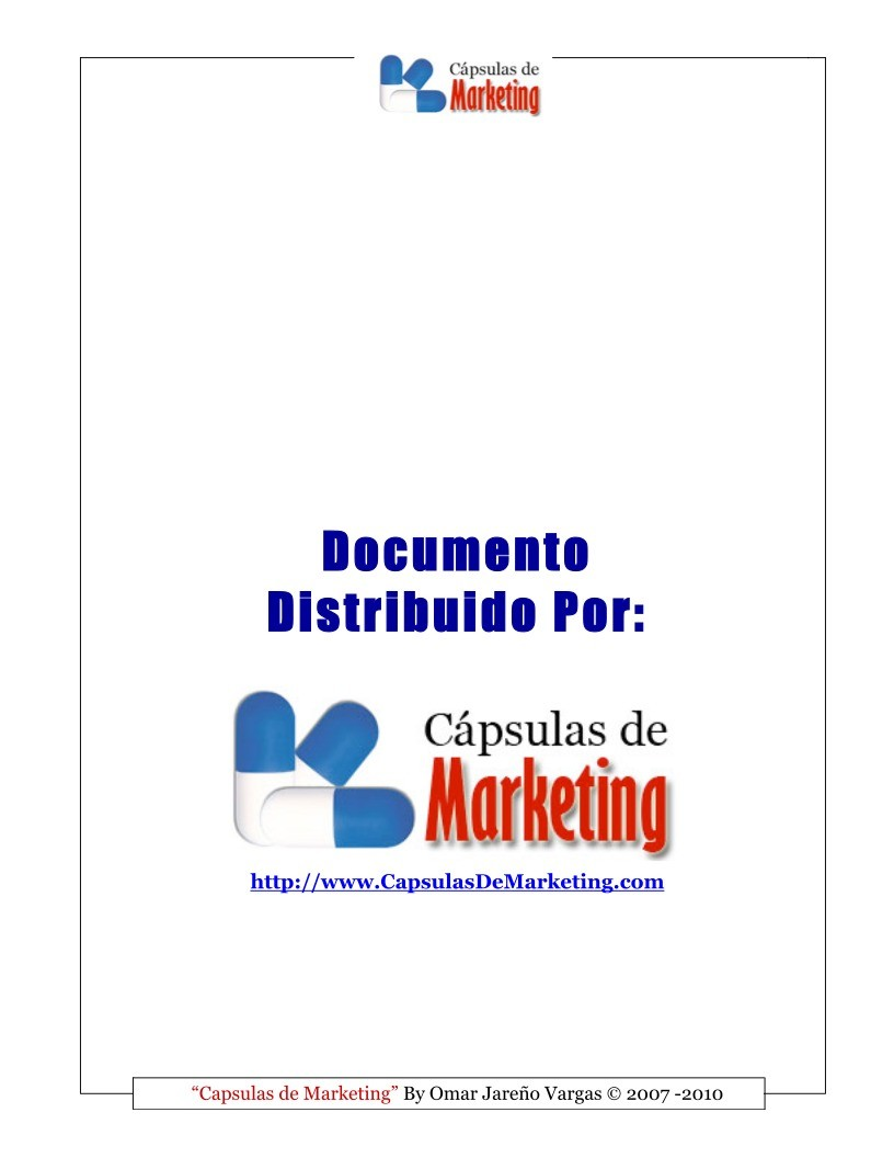 bcf754333072b PDF de programación - Buscadores  la clave de tu negocio en Internet