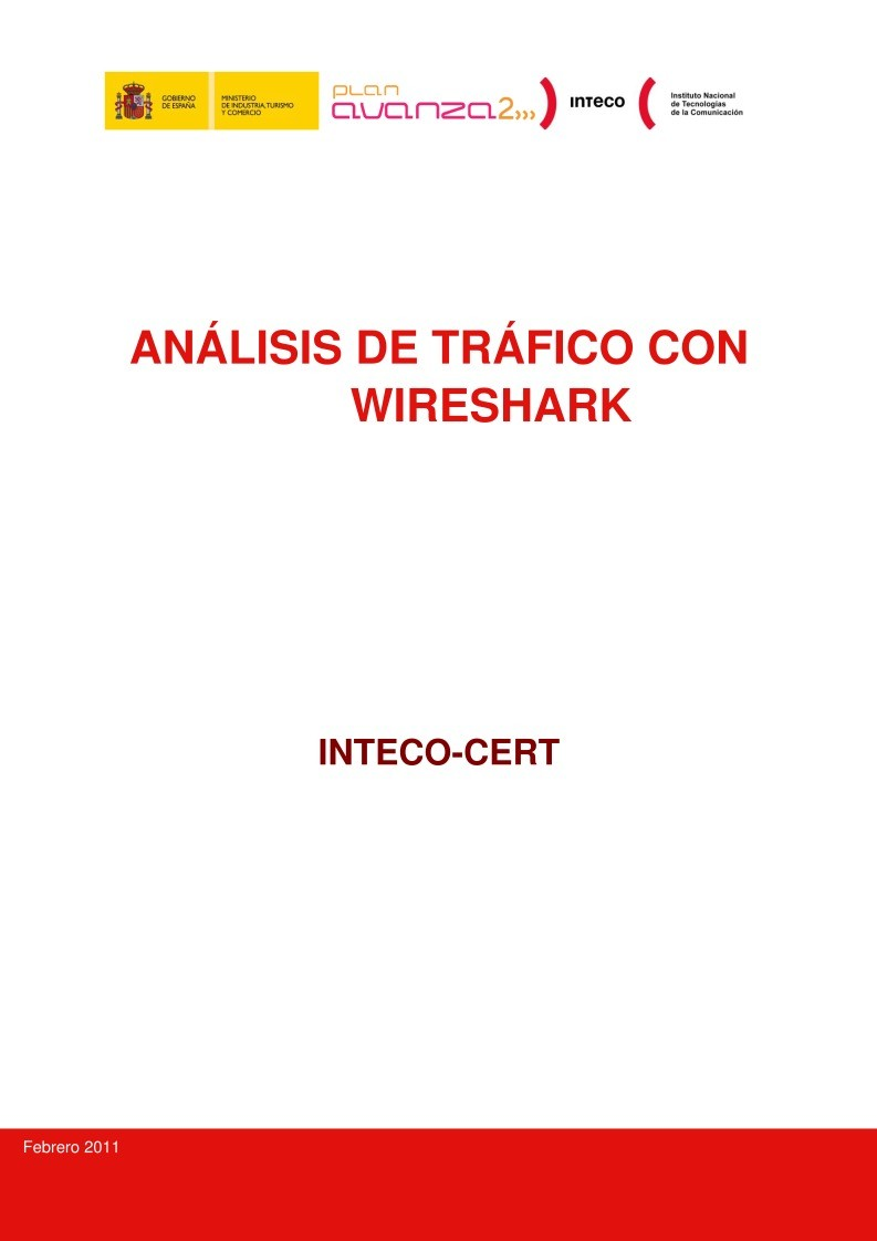 1475059030_cert_inf_seguridad_analisis_trafico_wireshark
