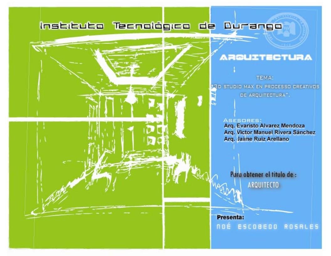 Manual de arquitectura bioclimatica pdf for Medidas en arquitectura pdf