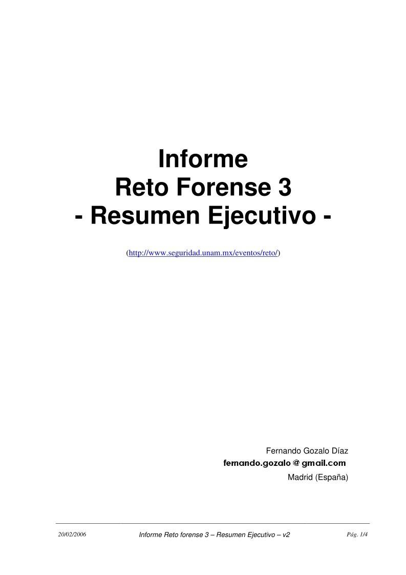 PDF de programación - Capítulo 1 - Problemas, programas, estructuras ...