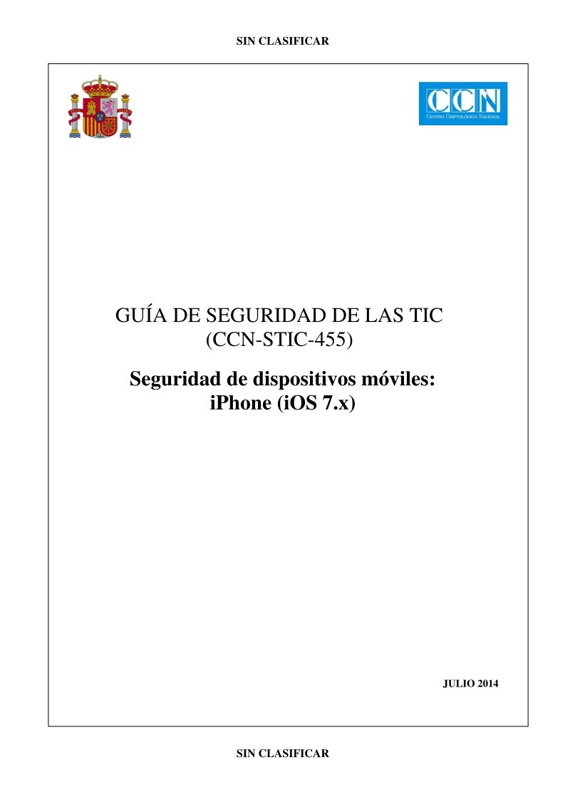 Imágen de pdf Manual CCN seguridad iPhone ECDFIL20140910 0001
