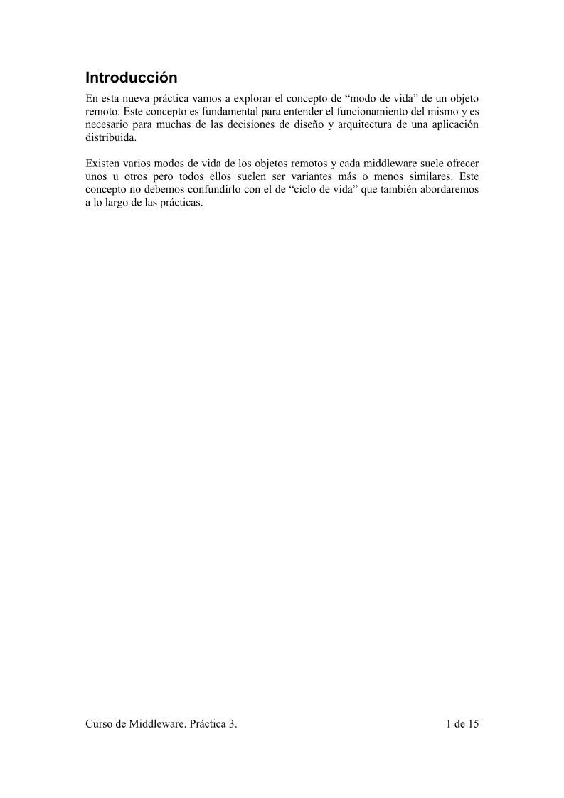 Pdf De Programaci N Curso 2014 3