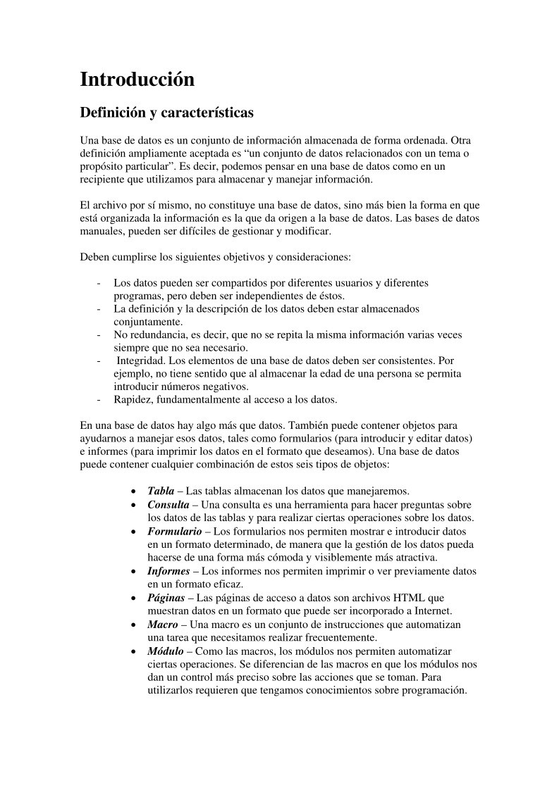Definicion de patristica y patrologia pdf
