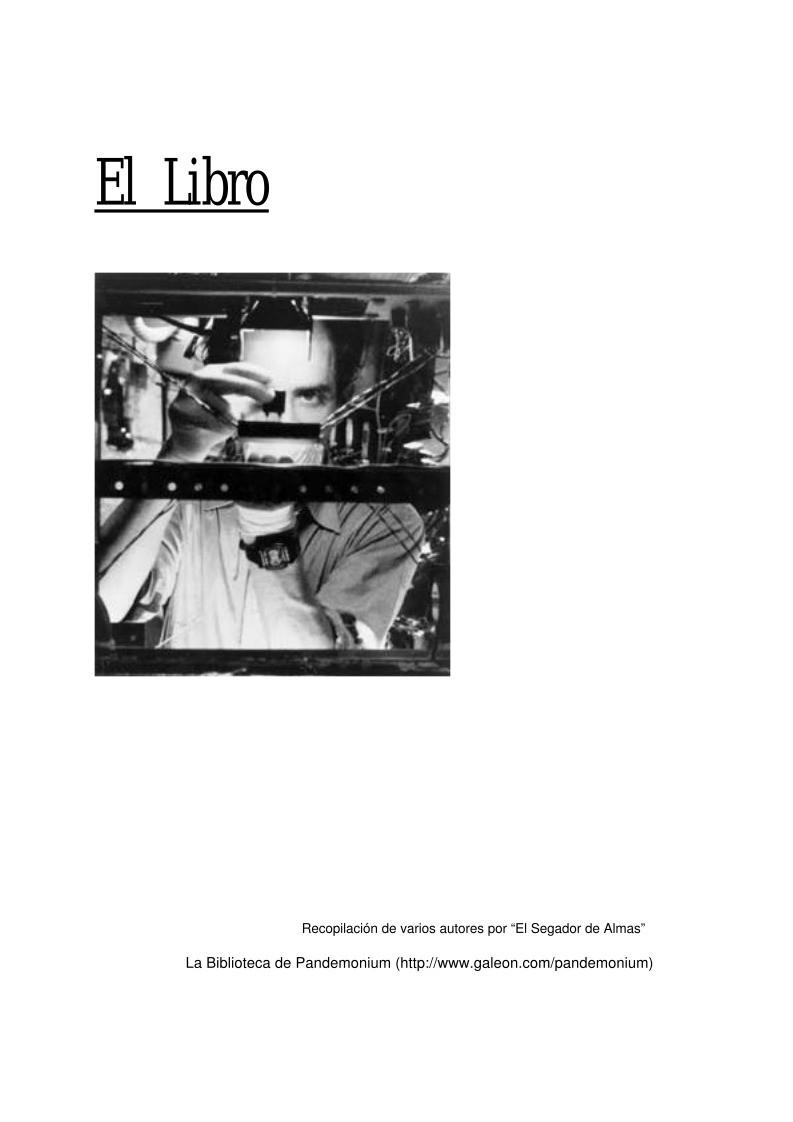1482334619_Anonimo---El-libro-Hacker
