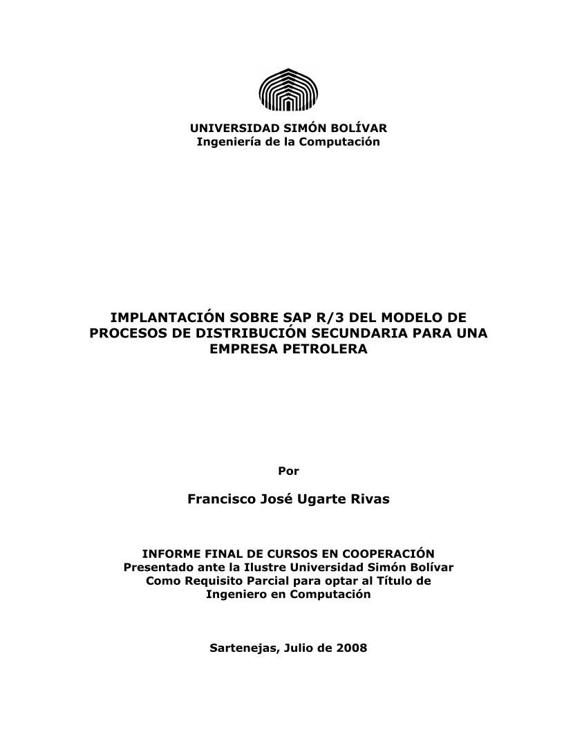 Pdf de programacin implantacin sobre sap r3 del modelo de imgen de pdf implantacin sobre sap r3 del modelo de procesos de distribucin secundaria malvernweather Image collections