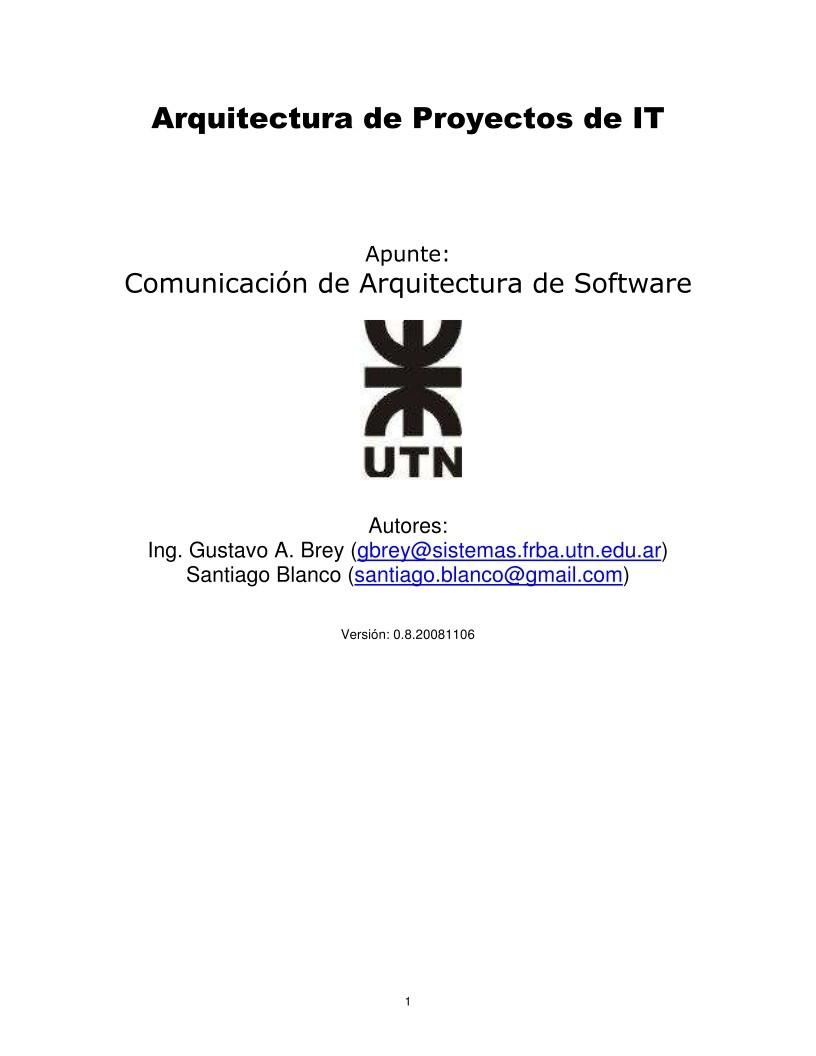 Pdf de programaci n comunicaci n de arquitectura de for Diccionario de arquitectura pdf